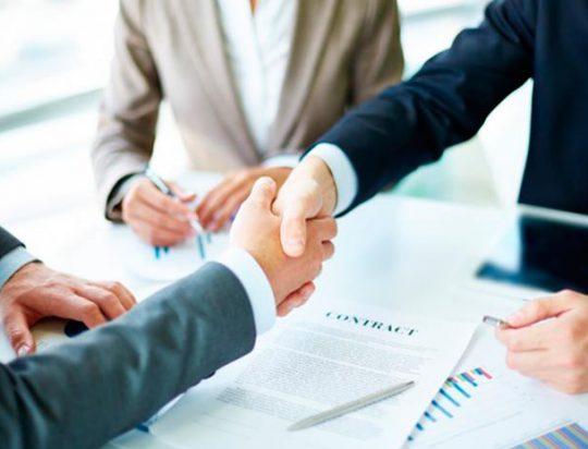 el-pacto-de-socios-y-como-se-hace